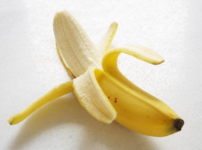 Big Banana Muffins | Cookstr.com