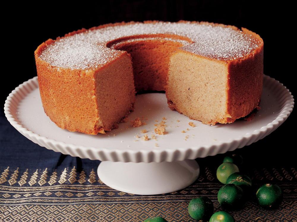 Indonesian spice cake cookstr forumfinder Gallery