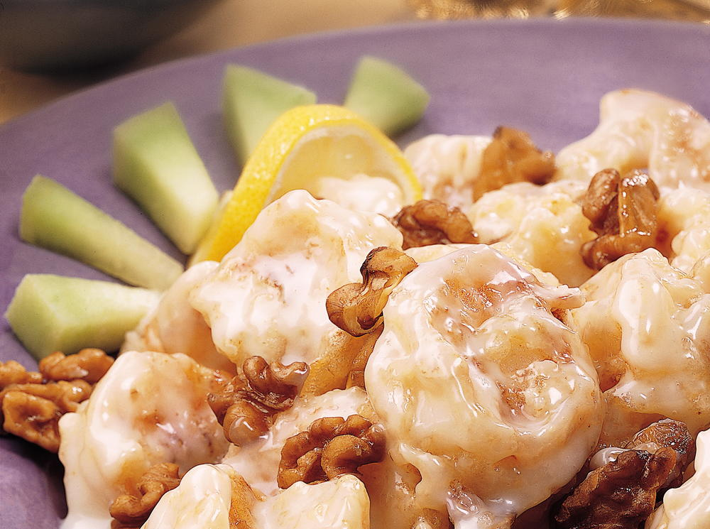 Walnut shrimp recipe cookstr forumfinder Images