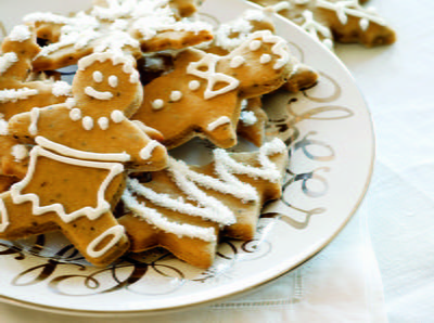 20 easy christmas recipes christmas dinner ideas and holiday easy christmas recipes forumfinder Choice Image