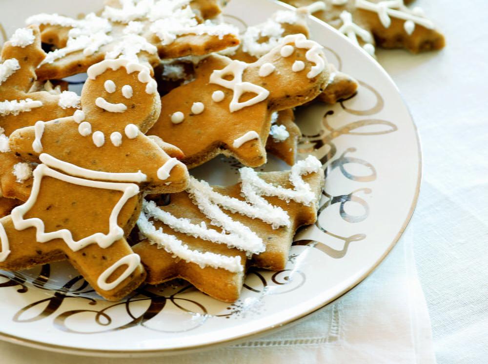 cookie cutter vanilla cookies cookstrcom