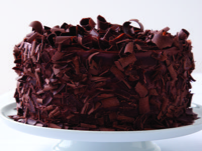 Red eye devils food cake cookstr this image courtesy of marcus nilsson forumfinder Image collections