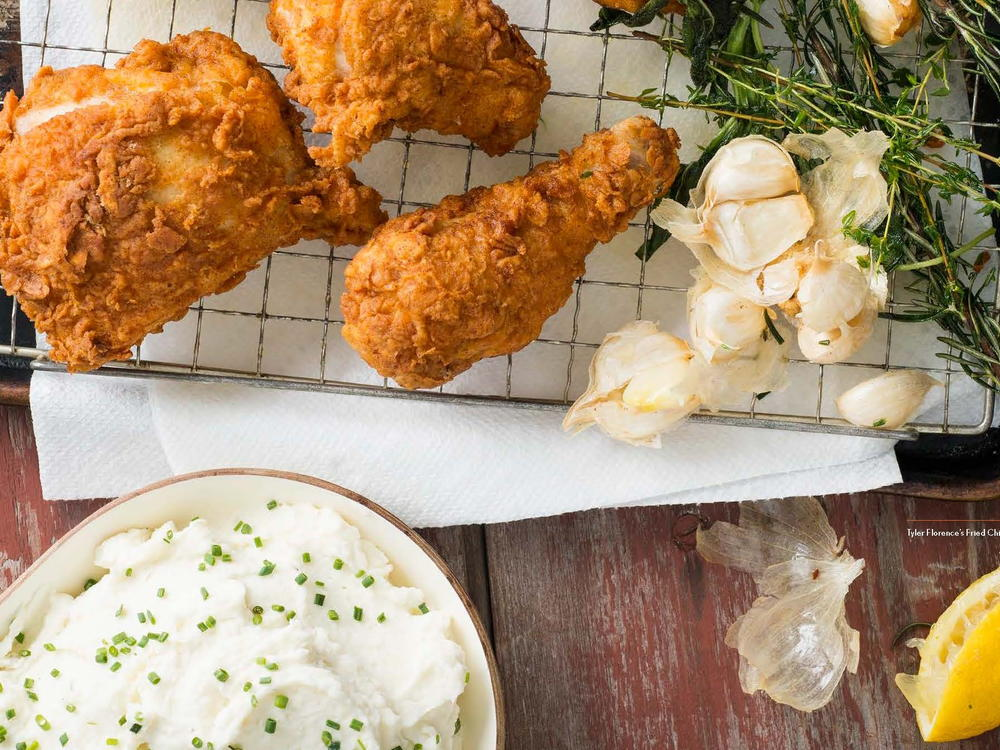 27 Easy Chicken Recipes Fried Chicken Grilled Chicken And More