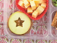 30+ Easy School Lunches Kids Will Love