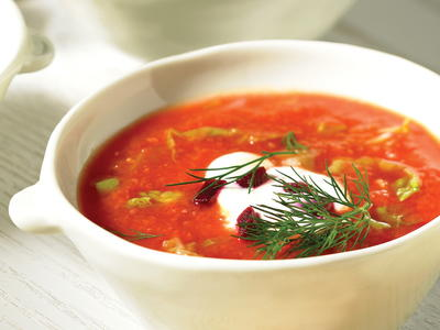 20 old world european recipes grandma used to make cookstr if your family is of european descent chances are you have some very specific recipes that have become traditions in your family whether that food is forumfinder Choice Image
