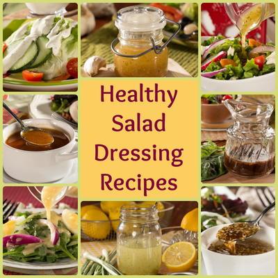 salad jungs fuer flirttipps single serving dressing homemade  Homemade Balsamic Vinaigrette Dressing, Jessica Gavin.