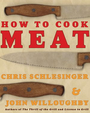 How to Cook Meat