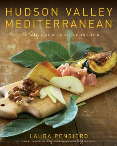 Cookstr hudson valley mediterranean the gigi good food cookbook forumfinder Choice Image
