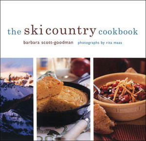 The Ski Country Cookbook