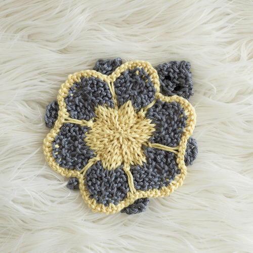 Turtle Coaster Knitting Pattern Allfreeknitting
