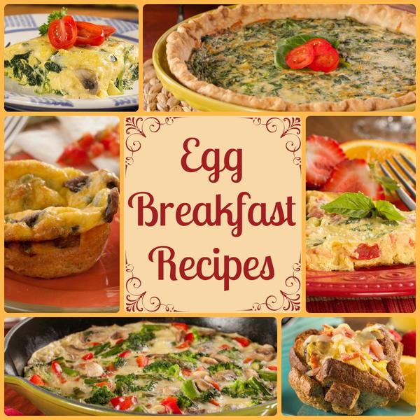 Everydaydiabeticrecipes Com: The Best Diabetes Breakfast Recipes: 10 Egg Breakfast