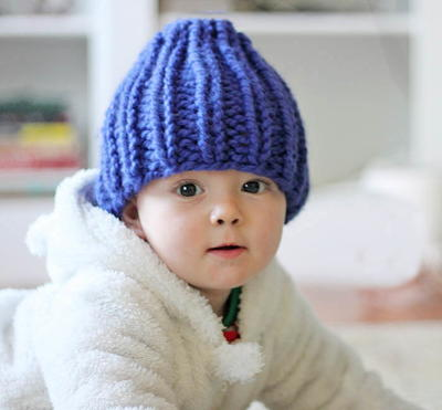 15 Knit Hat Patterns Perfect For Fall Allfreeknitting