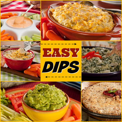14 easy dip recipes for diabetics everydaydiabeticrecipes any get together deserves an amazing dip recipe from lazy weekend hangouts to game day parties and festive holiday dinners its never a bad idea to set forumfinder Gallery