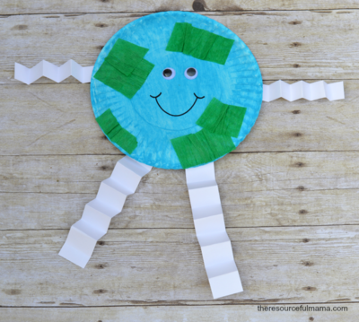 There Are Tons Of Fun Preschool Craft Ideas Using Paper Plates That Your Little Ones Will Have A Blast Making The Great Thing About Plate Crafts Like