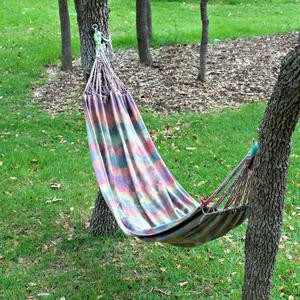 Hammock bug net diy sweepstakes