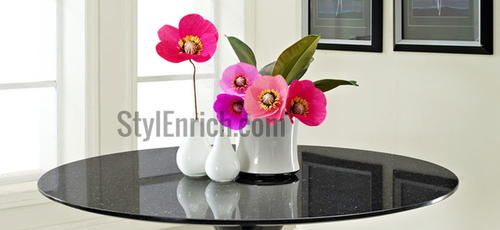 Easy crepe paper flowers for kids allfreekidscrafts easy crepe paper flowers for kids mightylinksfo