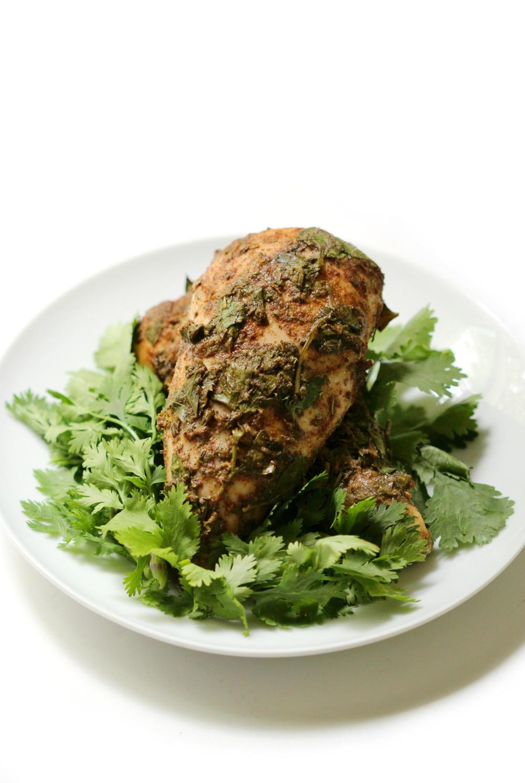 jamaican jerk chicken dinner  faveglutenfreerecipes