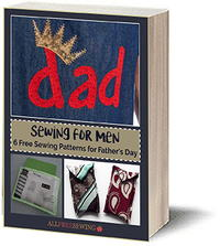 Father's Day eBook