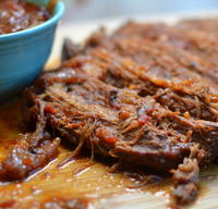 7 Perfect Beef Brisket Recipes