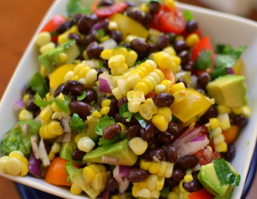 Summer Side Dishes Summer Side Dish Recipes Find recipes for coleslaw, pasta salad, potato salad, vegetables, and more classic summer side dishes to make your BBQ or cookout complete.