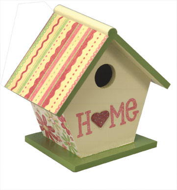 Home-for-the-birds_Large400_ID-1683741 Paint Woden Houses Designs on