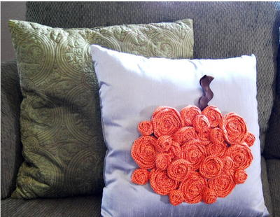 Easy Home Decor 40 DIY Pillows DIYIdeaCenter Beauteous Expensive Decorative Pillows