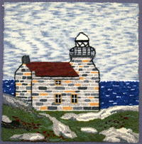 Lighthouses of Newfoundland and Labrador Part 2