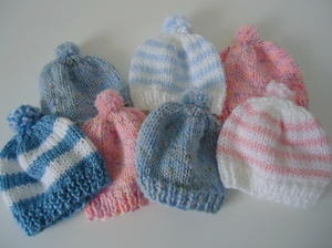 30 Baby Boy Knitting Patterns Allfreeknitting Com
