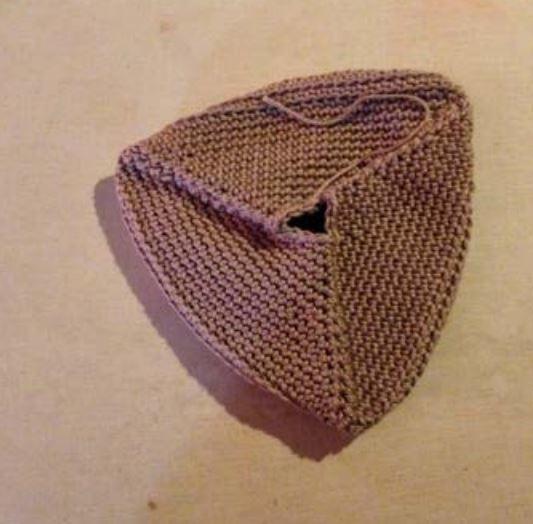 Free Crochet Knocker Pattern Allfreecrochet