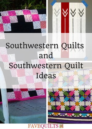 900+ Free Quilting Patterns | FaveQuilts.com : fave quilts - Adamdwight.com