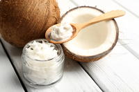 Amazing Benefits of Coconut Oil and 15 Ways to Use It