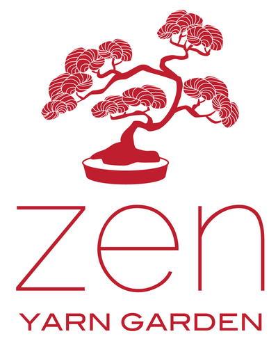 zen yarn garden - Zen Yarn Garden