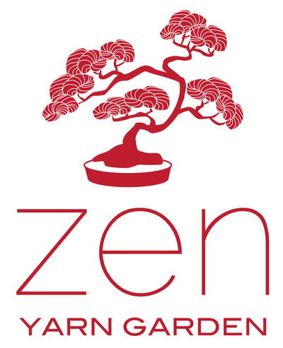 Zen Yarn Garden, Inc. Is Based Is Ontario, Canada And Run By Full Time  Husband And Wife Team Roxanne And Neville Yeun. We Take Pride In Providing  The Most ...