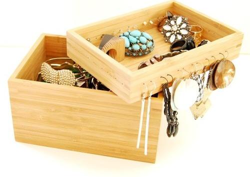 IKEA DIY Jewelry Box   DIYIdeaCenter.com Ikea Jewelry Box on avon jewelry box, jcpenney jewelry box, kmart jewelry box, disney jewelry box, lowe's jewelry box, costco jewelry box, kohl's jewelry box, diy jewelry box, target jewelry box, dillard's jewelry box, apple jewelry box, pottery barn jewelry box, sam's club jewelry box, pepsi jewelry box, urban outfitters jewelry box, walmart jewelry box, nordstrom jewelry box, saks fifth avenue jewelry box, ann taylor jewelry box, retail jewelry box,