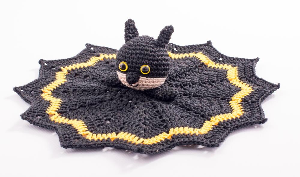 Unique Popcorn Ripple Crochet Afghan Pattern Photos - Blanket ...