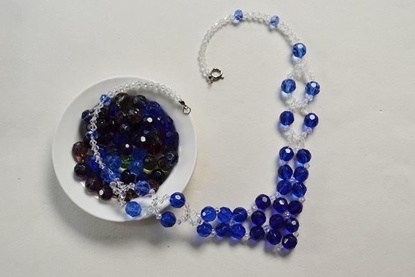 AllFreeJewelryMaking.com - Learn How to Make Jewelry, Free Bead ...