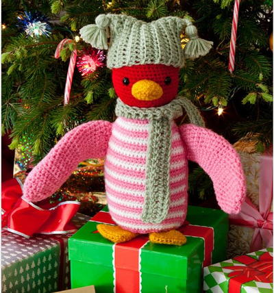 if youre still unsure about what type of project youd like to do take a look at our list of 13 handmade christmas presents which has gift ideas for all - Handmade Christmas Gift Ideas