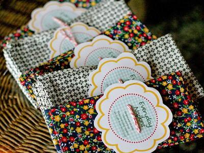 53 Free Mug Rug Patterns And Placemat Patterns Allfreesewing