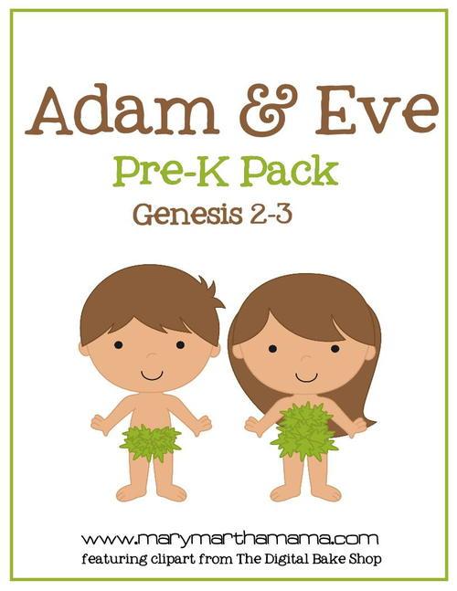 adam and eve rhetorical strategies essay