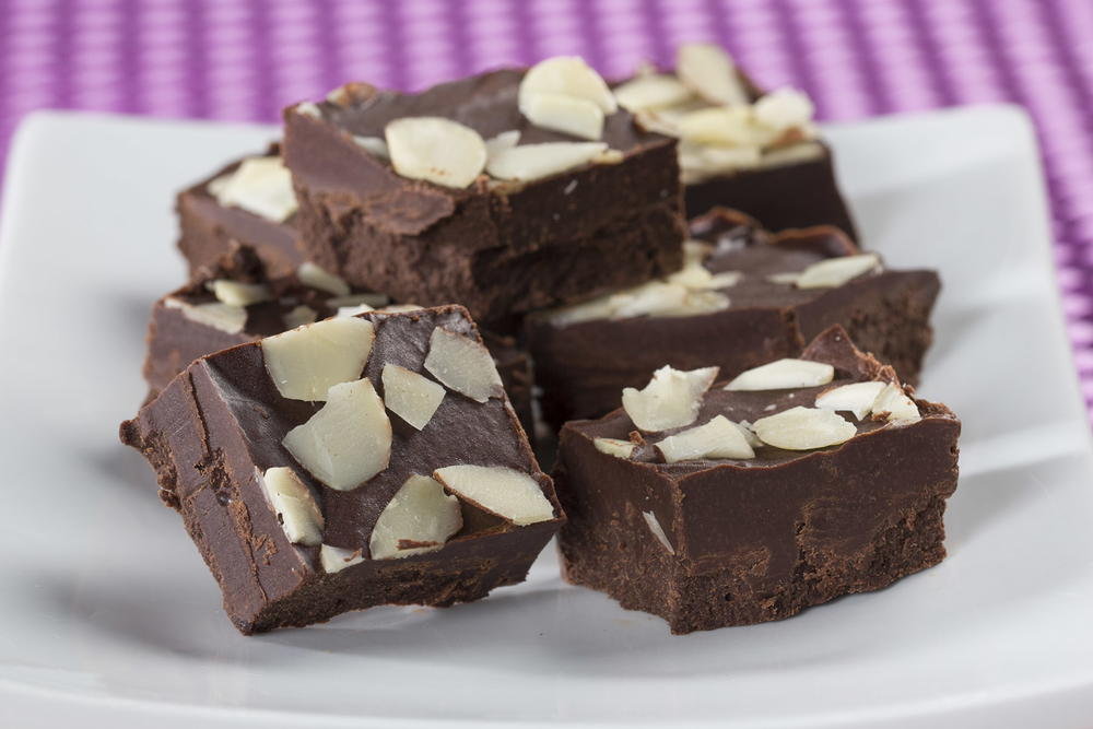 how to cook fudge in a slow cooker