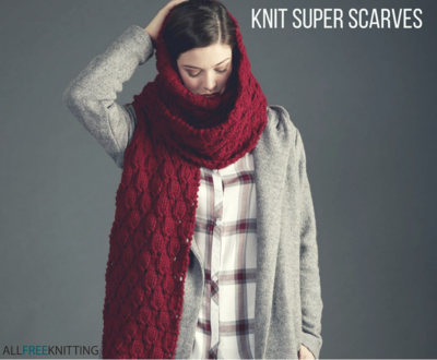 Wingspan knitting pattern ebook best deal images free ebooks and more knit super scarves 12 free patterns allfreeknitting knit super scarves 12 free patterns fandeluxe images fandeluxe Image collections