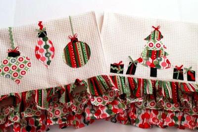 22 fun and fabulous homemade christmas gifts - Homemade Christmas Presents