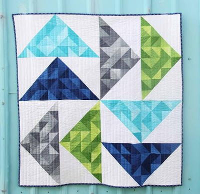 36 Quilt Block Patterns for Flying Geese Quilts | FaveQuilts.com : flying geese quilting - Adamdwight.com
