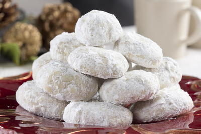 Polish recipes traditional polish food youll love mrfood if you love polish food youre sure to be a fan of polish desserts flaky sweet and satisfying these desserts are sure to top any list of the best forumfinder Images