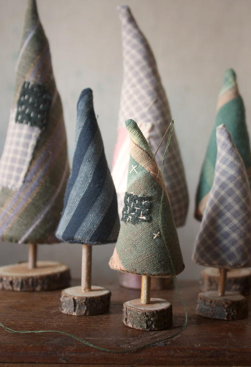 Woebegone Pines Sewing Pattern_2