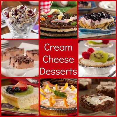 Cream cheese desserts 16 diabetic friendly cream cheese recipes our collection of cream cheese desserts 16 diabetic friendly cream cheese recipes allows you to enjoy forumfinder Gallery