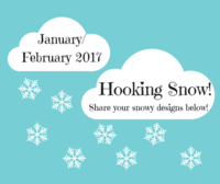 Share Your Photos - January/February 2017