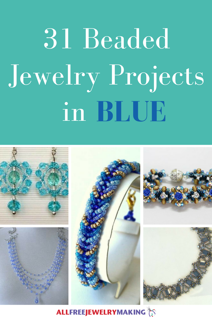 jewelry jewellery amazon beaded jxqrl designs dp com stephanie books burnham