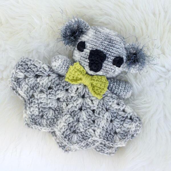 18 Lovey Crochet Blanket Patterns For Baby Allfreecrochet