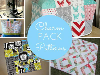Quilting With Precuts 100 Precut Quilt Patterns Favequilts
